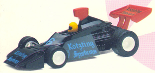 Brabham BT44B - Kotzting