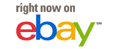 Collector Guide ebay Search System