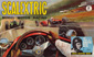 Scalextric - Model Motor Racing - Seventh Edition
