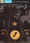 Scalextric - International Model Motor Racing… 16th Edition