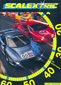Scalextric - 35th Edition - 1:32 Scale